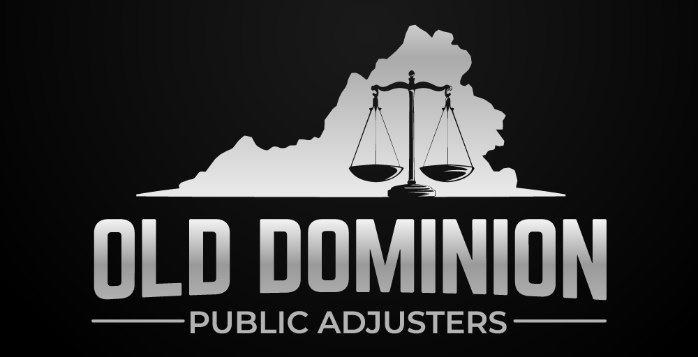 Public Adjusters Richmond VA | Old Dominion Public Adjusters