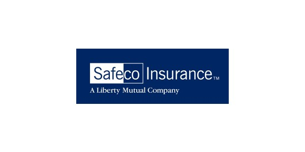 Insurance Company Logo (1)