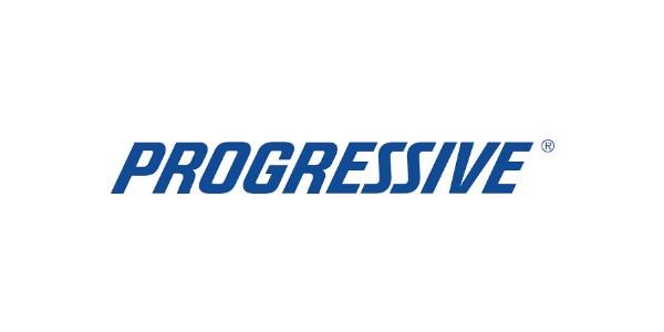 Insurance Company Logo (11)