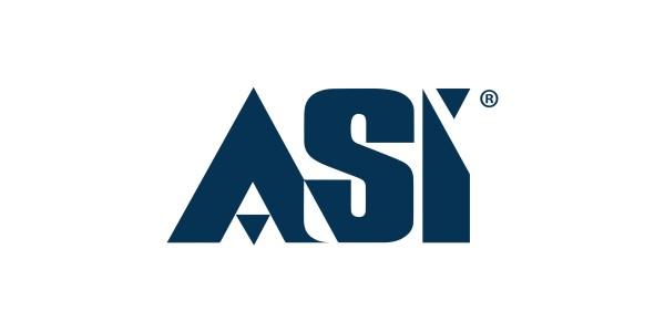 Insurance Company Logo (12)