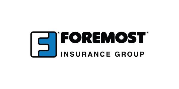 Insurance Company Logo (14)