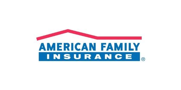 Insurance Company Logo (16)