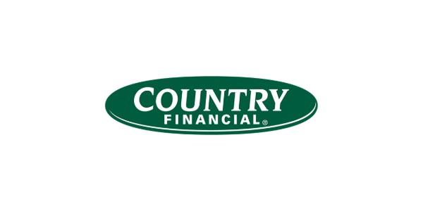 Insurance Company Logo (17)