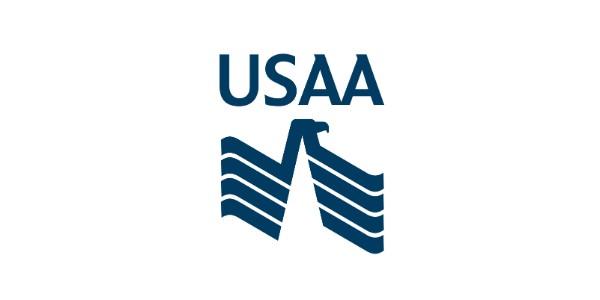 Insurance Company Logo (18)