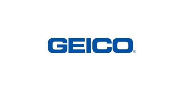 Insurance Company Logo (2)