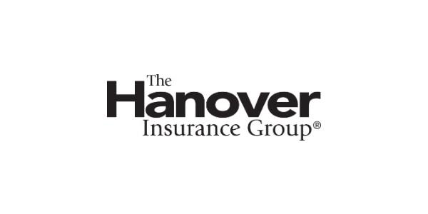 Insurance Company Logo (3)