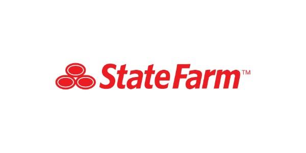 Insurance Company Logo (6)