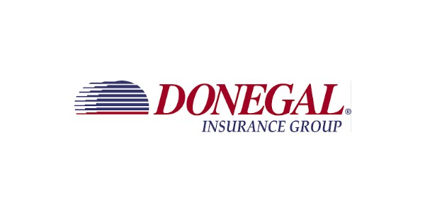 Insurance Company Logo (7)