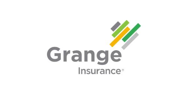 Insurance Company Logo (8)