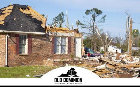 Old Dominion Public Adjusters (11)