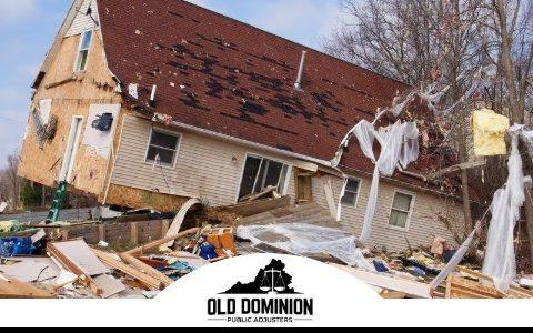 Old Dominion Public Adjusters (18)