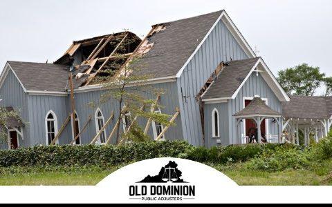 Old Dominion Public Adjusters (19)