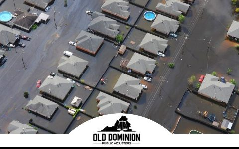 Old Dominion Public Adjusters (23)